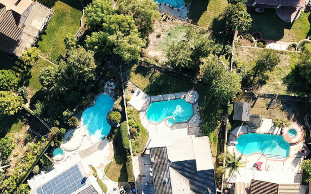 Are Swimming Pools a Good Return on Investment?