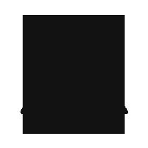 Badge-Icon