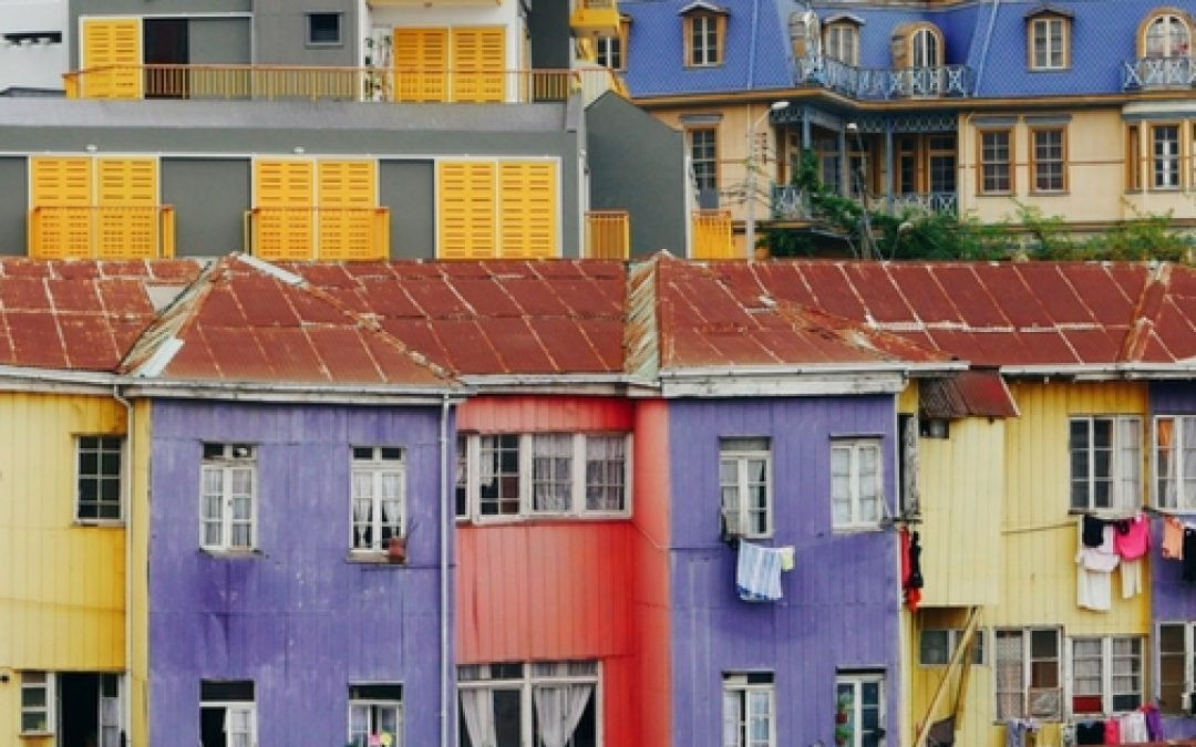 The Negative Side To Affordable Housing